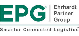 Ehrhardt + Partner Group (EPG) - Logo