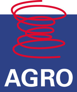 AGRO International GmbH & Co. KG - Logo