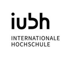 Logo Bachelor of Arts BWL - Hotel- und Tourismusmanagement (m/w/d)