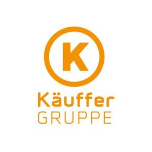 Käuffer & Co. Management Holding GmbH - Logo