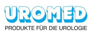 UROMED Kurt Drews KG - Logo