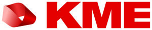 KME Germany GmbH-Logo