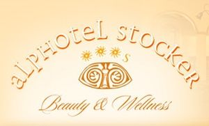Logo - ALPHOTEL STOCKER OHG DES STOCKER PAUL & ANNELIES