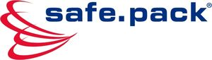 Safe Pack Solutions GmbH & Co. KG - Logo