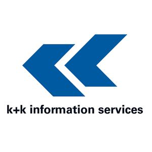 Logo Bachelor of Science Informatik (m/w/d)