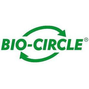Bio-Circle-Surface Technology GmbH - Logo