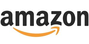 Logo - Amazon Distribution GmbH