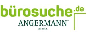 ANGERMANN Real Estate Advisory AG - Logo
