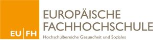 Logo Bachelor of Science in Physiotherapie (m/w/d)