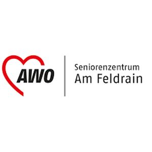 AWO-Seniorenzentrum Am Feldrain - Logo