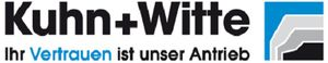 Autohaus Kuhn+Witte-Logo