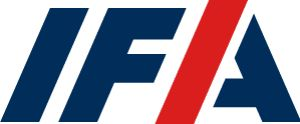 IFA Group - Logo