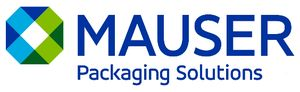 Mauser Packaging Solutions - Logo