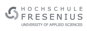 Logo Biomedical Sciences