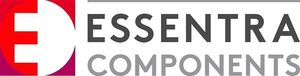 Logo - Essentra Components GmbH