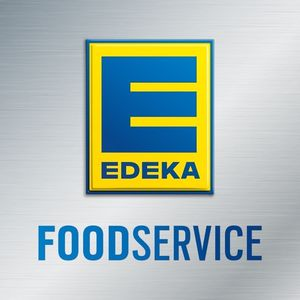 EDEKA Foodservice Stiftung & Co. KG-Logo