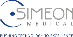 S.I.M.E.O.N. Medical GmbH & Co. KG-Logo