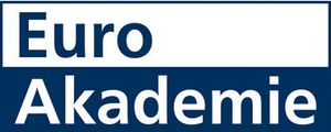 ESO Education Group GmbH - Euro Akademie - Logo
