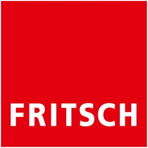 FRITSCH Bakery Technologies GmbH & Co. KG-Logo