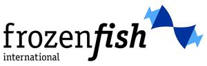 Logo Frozen Fish International GmbH