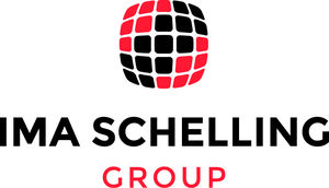 IMA Schelling Group