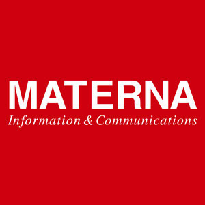 Materna Information & Communications SE - Logo