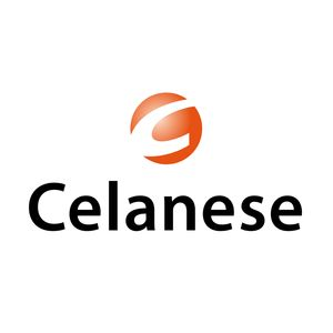 Celanese Services Germany GmbH - Logo