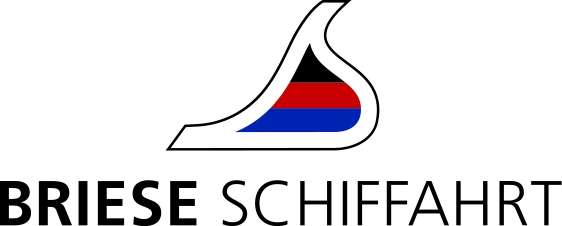 Logo Briese Schiffahrts GmbH & Co. KG