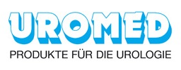 Logo UROMED Kurt Drews KG