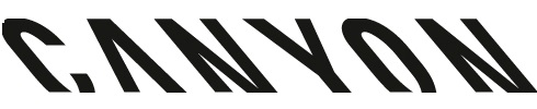 Logo Canyon Bicycles GmbH