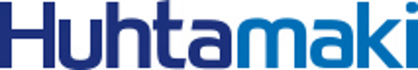 Logo Huhtamaki Flexible Packaging Germany GmbH & Co. KG