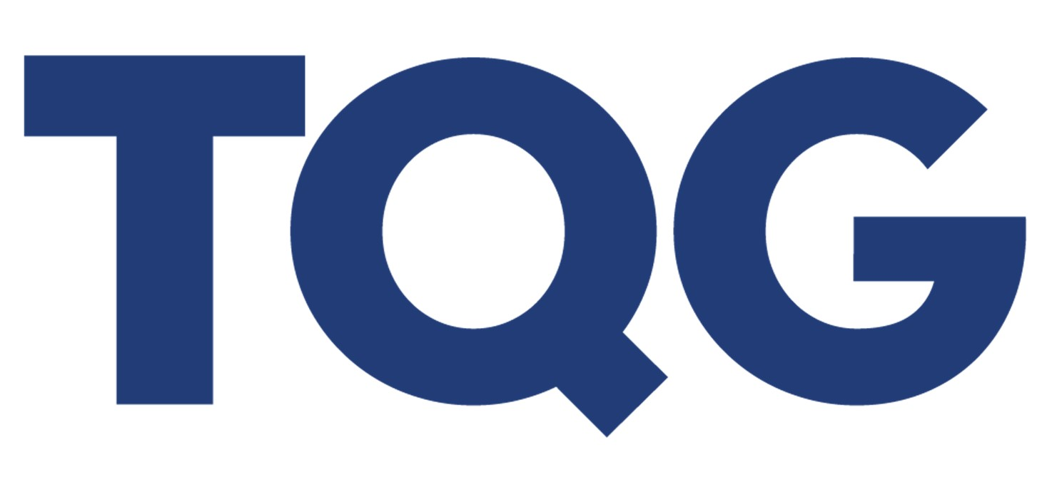 Logo The Quality Group GmbH