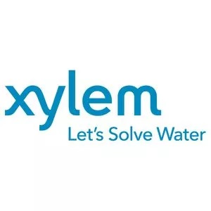 Logo Xylem Water Solutions Herford GmbH