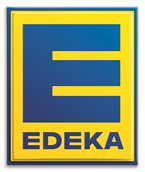Logo EDEKA Foodservice Stiftung & Co. KG