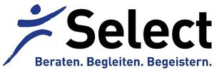 Logo Bachelor of Arts BWL - Dienstleistungsmanagement (m/w/d)