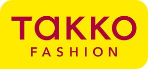 Logo - Takko Fashion GmbH