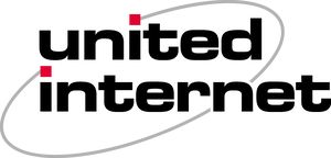 Logo - United Internet AG