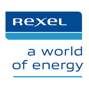 Logo - Rexel Germany GmbH & Co. KG
