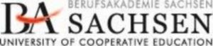 Logo Bachelor of Arts Controlling (m/w/d)
