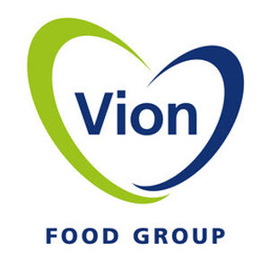 Vion Food Group - Logo