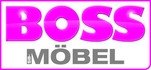 SB Möbel Boss - Logo