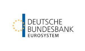 Logo Bachelor of Science Zentralbankwesen/Central Banking (m/w/d)