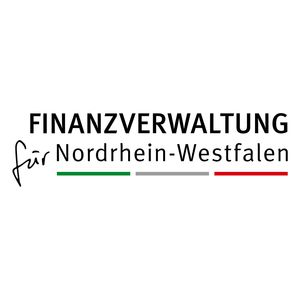 Oberfinanzdirektion NRW