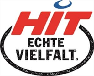 Logo - HIT Handelsgruppe GmbH & Co. KG