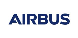 Logo - Airbus Defence and Space