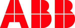 ABB Training Center GmbH & Co. KG - Logo