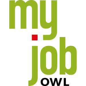 Logo my job-OWL