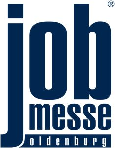 jobmesse oldenburg - Logo