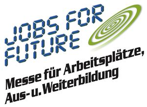 Jobs for Future Villingen-Schwenningen - Logo