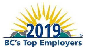 TOP Employer BC